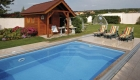 pl_pl_xl_briliant_pool_2012-2