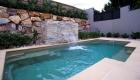 pl_pl_vogue_pool_2012-1