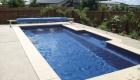 pl_pl_vogue_pool_2012-2