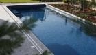Trainer_pool_series2_03