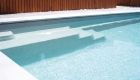 Trainer_pool_series7_03