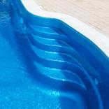 Niecki basenowe