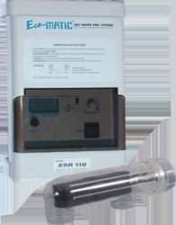 EcoMatic ESR 160*