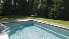 pl_pl_xl_briliant_pool_2012-1