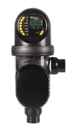 EcoMatic MK II
